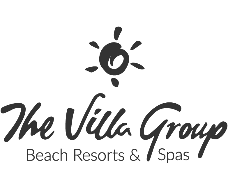 Villagroup Resorts