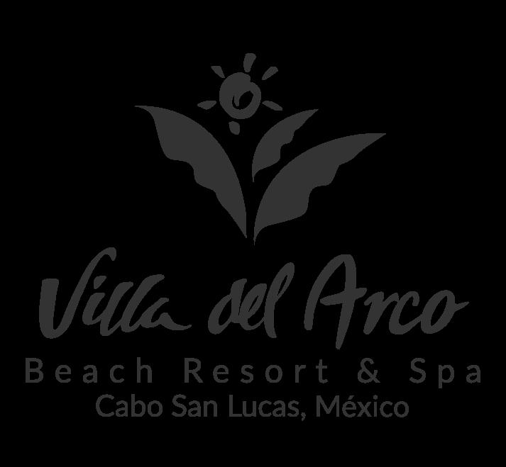 Villa del Arco Cabo San Lucas
