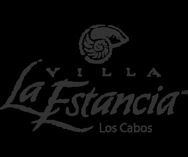 Villa la Estancia Cabo San Lucas