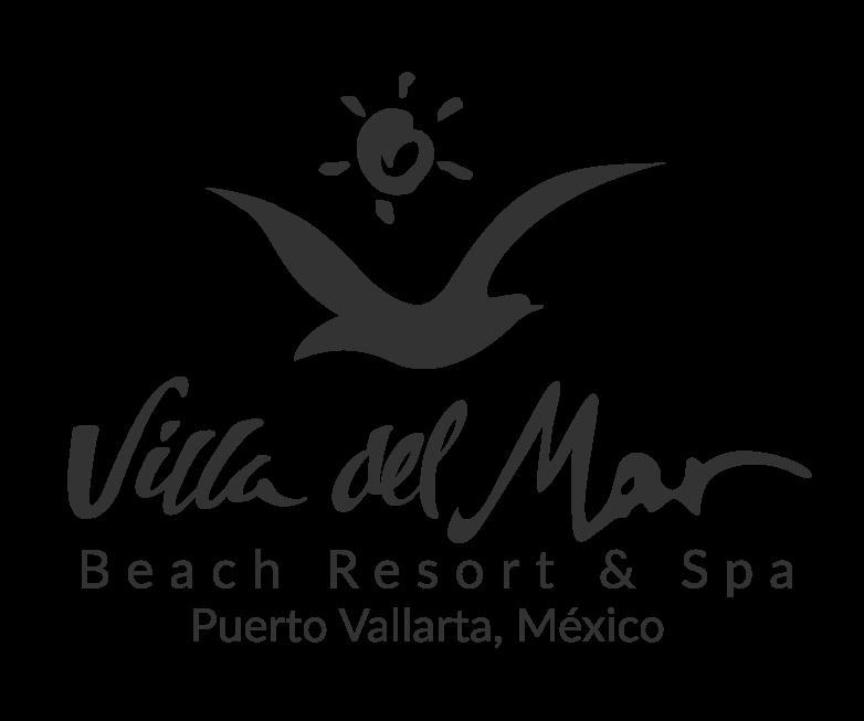 Villa del Mar Puerto Vallarta