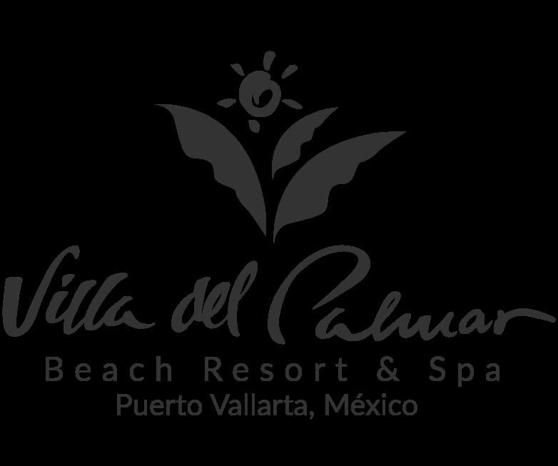 Villa del Palmar Puerto Vallarta