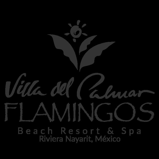 Villa del Palmar Flamingos Riviera Nayarit