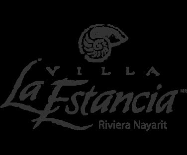 Villa la Estancia Riviera Nayarit